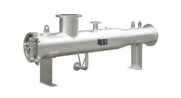 Terrence Flow Control Co , Ltd